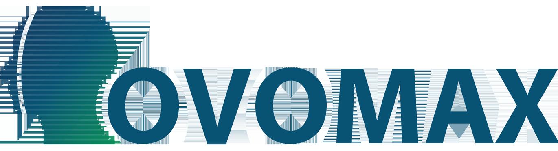 OVOMAX project